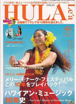 Magazine for jetsetter FURA.Spring.2010